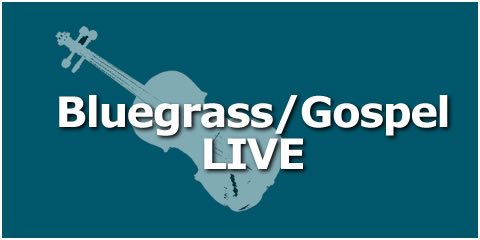 Information About Bluegrass Shows